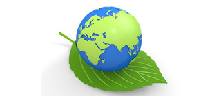 055-environment-illustration.jpg