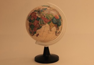 1313_globe-515x360.jpg.pagespeed.ce.toCmy7_z_7.jpg