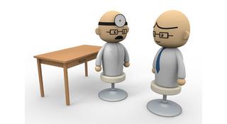 215-hospital-illustration.jpg