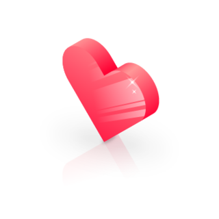 3d_heart.png.pagespeed.ce.XBRxmJqW1b.png