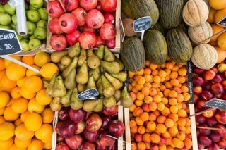fresh-fruit-in-summer-463x309.jpg