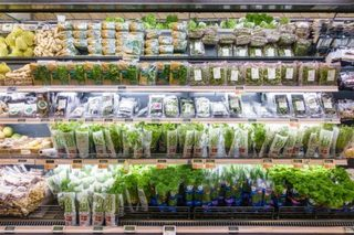 greens-alley-in-a-grocery-store-463x309.jpg