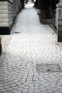 shoyama20161214-240x360.jpg.pagespeed.ce.WfOIb6_PoC.jpg